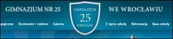 gimn 25