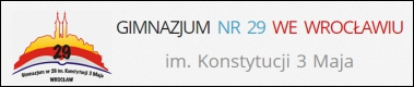 gimn 29