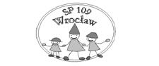 logo sp109