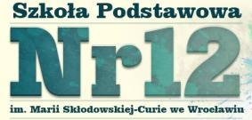 logo sp12