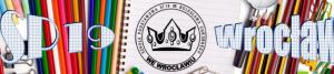 logo sp19