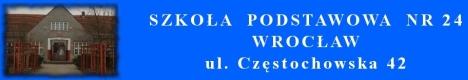logo sp24
