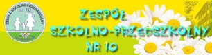 logo sp27