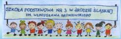 logo sp3 sroda slaka