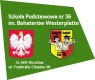 logo sp36