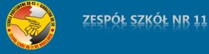 logo sp43