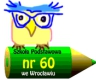 logo sp60