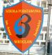 logo sp63