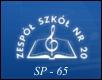 logo sp65