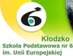 logo sp6klodzko