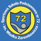 logo sp72