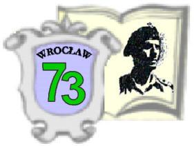 logo sp73