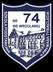 logo sp74