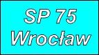 logo sp75