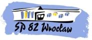logo sp82