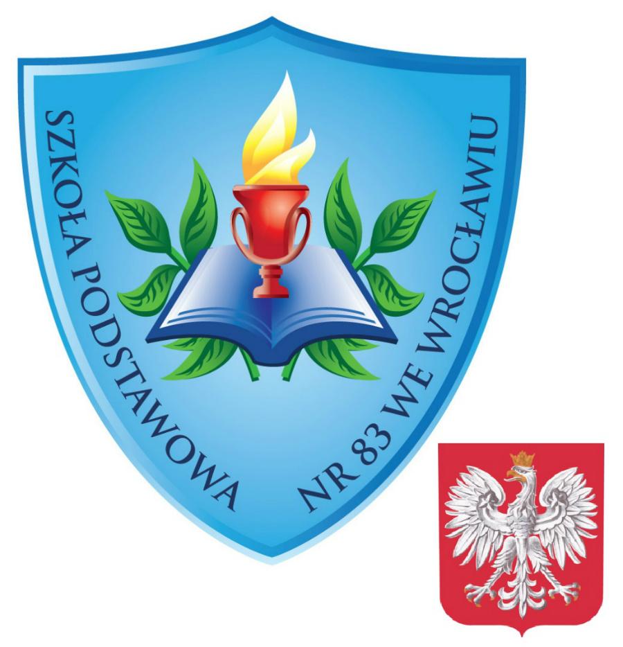 logo sp83