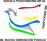 logo sp84