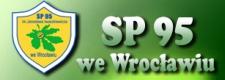 logo sp95