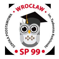 logo sp99
