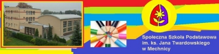 logo spmechnica