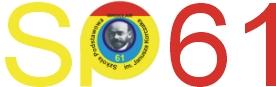 logo_sp61