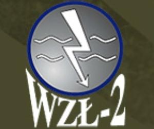 wojskowe zakłady łączności czernica